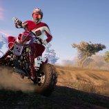 Скриншот MX vs. ATV All Out – Изображение 2