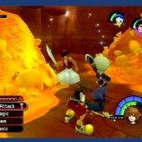 Скриншот Kingdom Hearts – Изображение 6