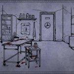 Скриншот Bad Dream: Coma – Изображение 12