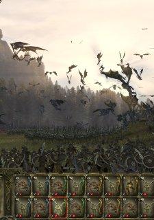 King Arthur 2: Dead Legions