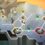 Скриншот Deus Ex Go – Изображение 5