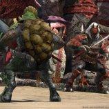 Скриншот Final Fantasy XIV: A Realm Reborn – Изображение 9
