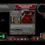 Скриншот Smugglers 5: Invasion – Изображение 4