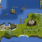 Скриншот World of Pirates – Изображение 14