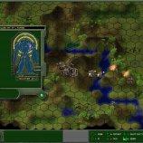 Скриншот Titans of Steel: Warring Suns – Изображение 4
