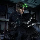 Скриншот Tom Clancy's Splinter Cell Blacklist – Изображение 12