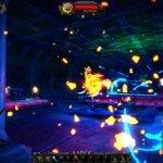Скриншот Dungeons Of Kragmor – Изображение 12