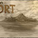 Скриншот FORT – Изображение 4