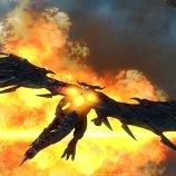 Скриншот Divinity: Dragon Commander – Изображение 11