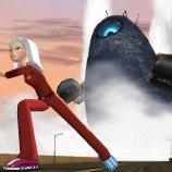 Скриншот Monsters vs. Aliens – Изображение 5