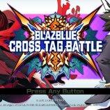 Скриншот BlazBlue: Cross Tag Battle – Изображение 10