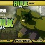Скриншот Marvel Action Pack – Изображение 1