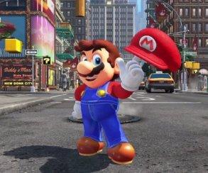 Главные анонсы сентябрьского Nintendo Direct
