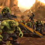 Скриншот Warhammer 40,000: Dark Millennium – Изображение 9