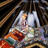 Скриншот Shining Lore – Изображение 4