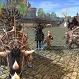 Скриншот ArchLord: The Legend of Chantra – Изображение 11