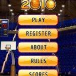 Скриншот Basketball 2010 – Изображение 5