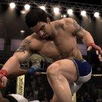 Скриншот EA Sports MMA – Изображение 73