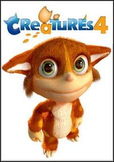 Creatures 4