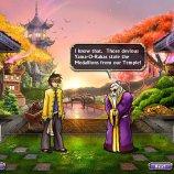 Скриншот ZenGems – Изображение 2