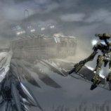 Скриншот Armored Core: For Answer – Изображение 2