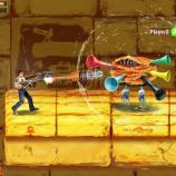 Скриншот Serious Sam Double D XXL – Изображение 3