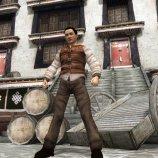Скриншот Bulletproof Monk – Изображение 12