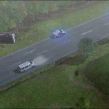 Скриншот Emergency 3 - Mission: Life – Изображение 2