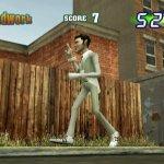 Скриншот Ready 2 Rumble Revolution – Изображение 78