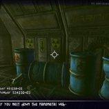 Скриншот Dead Cyborg - Episode 1 – Изображение 6