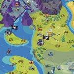 Скриншот Adventure Xpress – Изображение 8