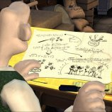 Скриншот Wallace & Gromit's Grand Adventures Episode 1 - Fright of the Bumblebees – Изображение 3