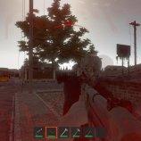 Скриншот Dead Inside – Изображение 3