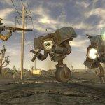 Скриншот Fallout: New Vegas – Изображение 3
