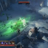 Скриншот Vikings: Wolves of Midgard – Изображение 9