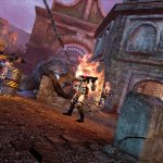 Скриншот Uncharted 3: Drake's Deception - Co-op Shade Survival Mode – Изображение 13