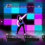Скриншот Get Up and Dance – Изображение 2