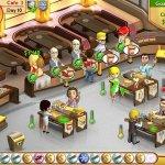 Скриншот Amelie's Cafe – Изображение 2