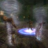 Скриншот Jade Empire: Special Edition – Изображение 1