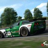 Скриншот RaceRoom Racing Experience – Изображение 5
