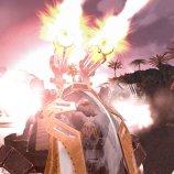 Скриншот Heavy Duty – Изображение 5