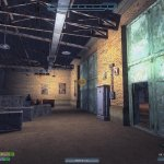 Скриншот Private Wars – Изображение 31