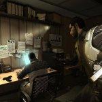 Скриншот Deus Ex: Human Revolution – Изображение 19