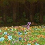 Скриншот Tales of Graces F – Изображение 6