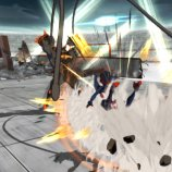 Скриншот Kill la Kill the Game: IF – Изображение 3