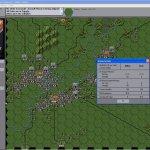 Скриншот Combat Command: The Matrix Edition – Изображение 13