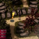 Скриншот Witches & Vampires: Ghost Pirates of Ashburry – Изображение 6