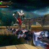 Скриншот Undead Knights – Изображение 10