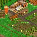 Скриншот Country Harvest – Изображение 1