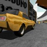 Скриншот Stunt Playground – Изображение 9